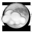 La météo de Monastir dans la journée : 28/9/2017 NSU3